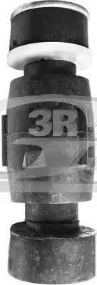 3RG 60671 - Rod/Strut, stabiliser detali.lv