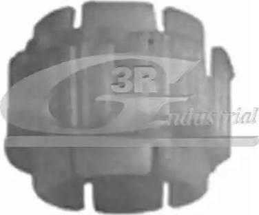3RG 80219 - Bush, steering shaft detali.lv