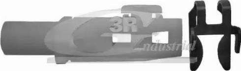3RG 24209 - Clutch Kit detali.lv