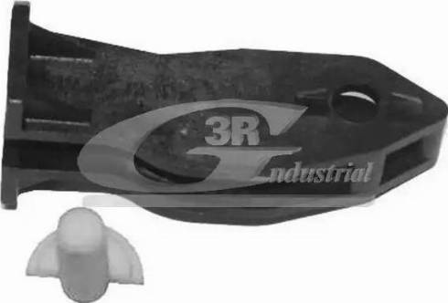 3RG 24214 - Clutch Kit detali.lv
