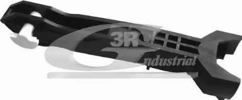 3RG 24215 - Clutch Kit detali.lv