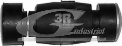 3RG 21615 - Rod/Strut, stabiliser detali.lv