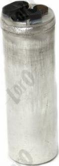 ABAKUS 0370210003 - Dryer, air conditioning detali.lv