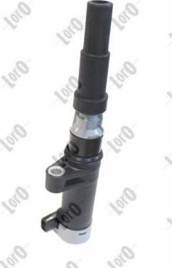 ABAKUS 12201001 - Ignition Coil detali.lv
