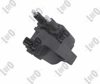 ABAKUS 12201036 - Ignition Coil detali.lv