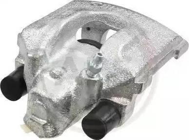 A.B.S. 420061 - Brake Caliper detali.lv