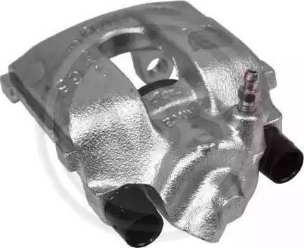 A.B.S. 422021 - Brake Caliper detali.lv