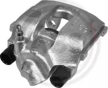 A.B.S. 422022 - Brake Caliper detali.lv