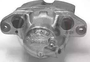 A.B.S. 529742 - Brake Caliper detali.lv
