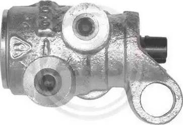 A.B.S. 3920 - Brake Power Regulator detali.lv