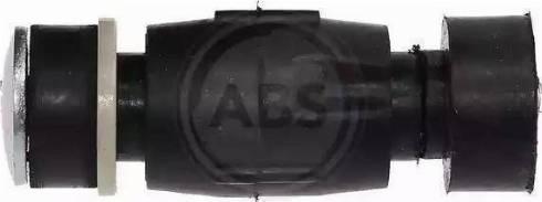 A.B.S. 260677 - Rod/Strut, stabiliser detali.lv