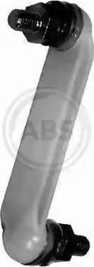 A.B.S. 260092 - Rod/Strut, stabiliser detali.lv