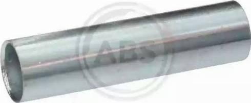 A.B.S. 270755 - Bush of Control / Trailing Arm detali.lv