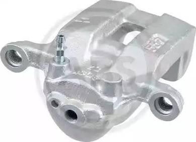 A.B.S. 730481 - Brake Caliper detali.lv