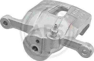 A.B.S. 721531 - Brake Caliper detali.lv