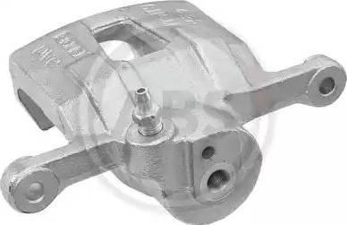 A.B.S. 721532 - Brake Caliper detali.lv