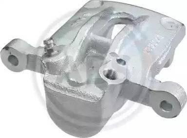 A.B.S. 721341 - Brake Caliper detali.lv