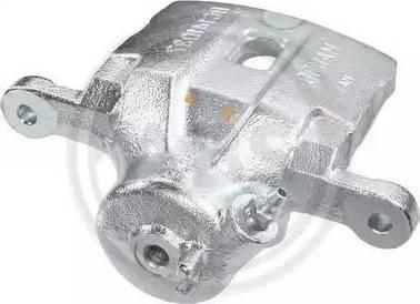 A.B.S. 721741 - Brake Caliper detali.lv