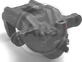 A.B.S. 728721 - Brake Caliper detali.lv