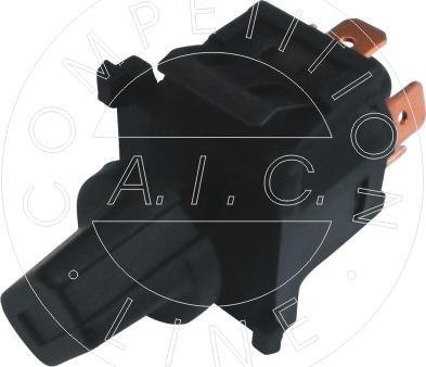 AIC 55904 - Blower Switch, heating/ventilation detali.lv