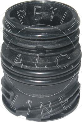 AIC 55584 - Control Unit, automatic transmission detali.lv