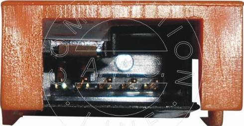 AIC 56202 - Clockspring, airbag detali.lv