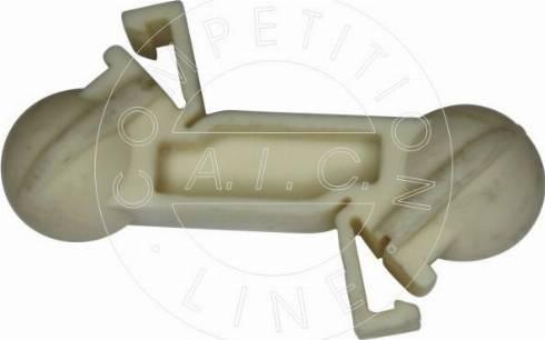 AIC 50489 - Selector-/Shift Rod detali.lv