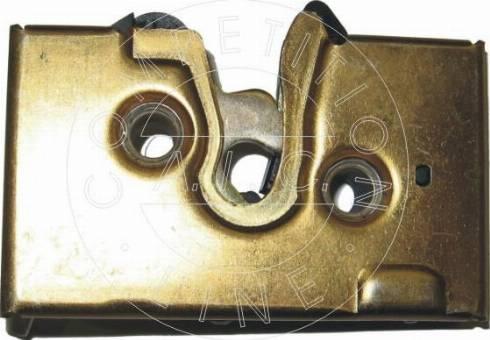 AIC 50624 - Door Lock detali.lv