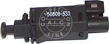 AIC 50808 - Brake Light Switch detali.lv