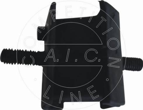 AIC 51543 - Mounting, manual transmission detali.lv