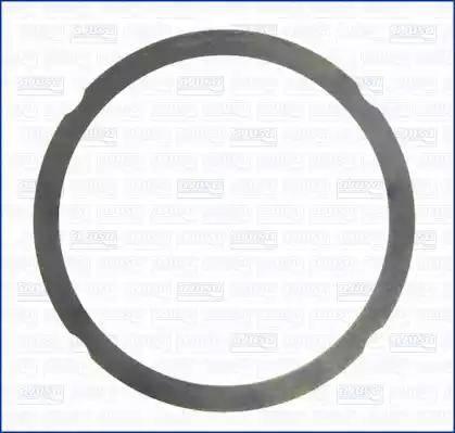 Ajusa 10172300 - Gasket, cylinder head detali.lv