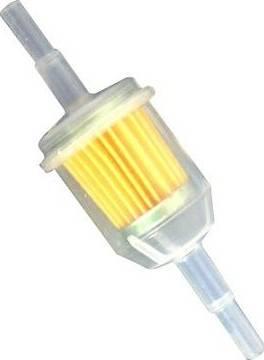 ASAM 01089 - Fuel filter detali.lv