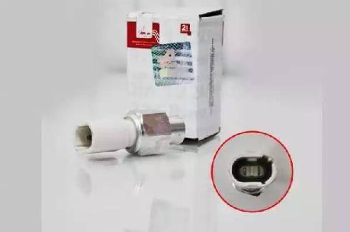 ASAM 30535 - Oil Pressure Switch, power steering detali.lv