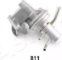 Ashika 0508811 - Fuel Pump detali.lv