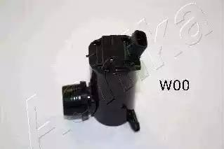 Ashika 1560WW00 - Water Pump, window cleaning detali.lv