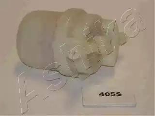 Ashika 3004405 - Fuel filter detali.lv