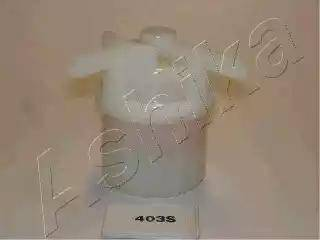 Ashika 3004403 - Fuel filter detali.lv