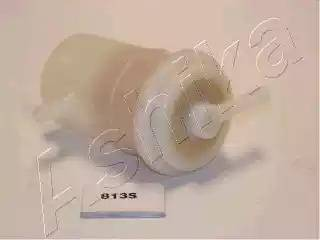 Ashika 3008813 - Fuel filter detali.lv