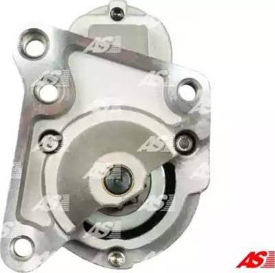 AS-PL S3004 - Starter detali.lv