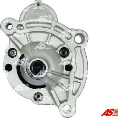 AS-PL S3010PR - Starter detali.lv