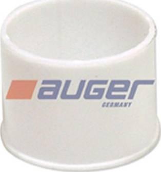 Auger 54788 - Bush, kingpin detali.lv