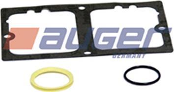 Auger 55070 - Repair Kit, tilt pump detali.lv