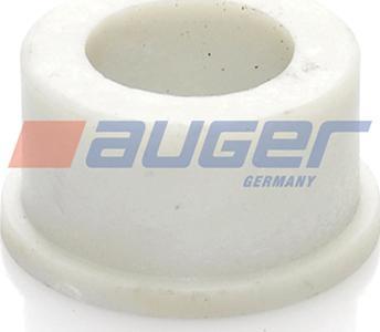 Auger 51071 - Bush, driver cab suspension detali.lv