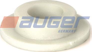 Auger 51072 - Bush, driver cab suspension detali.lv