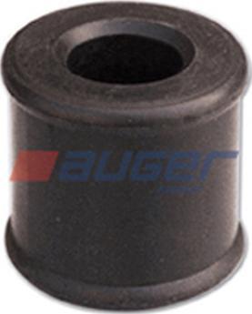 Auger 51341 - Mounting, shock absorbers detali.lv