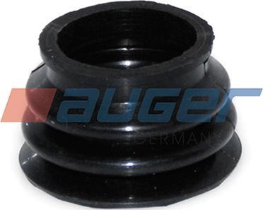 Auger 52064 - Bellow, driver cab suspension detali.lv