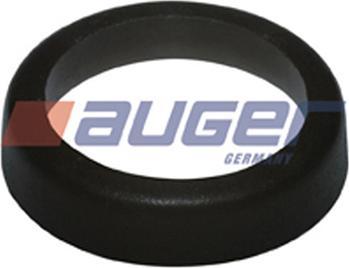 Auger 52852 - Bush, driver cab suspension detali.lv