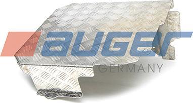 Auger 69955 - Heat Shield detali.lv