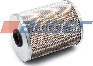 Auger 65004 - Oil Filter, retarder detali.lv