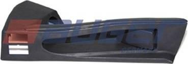 Auger 66271 - Armrest detali.lv